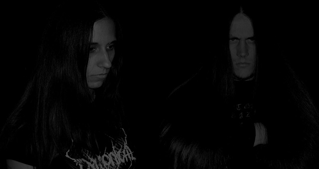 "2015 has struck, but Steve is reversing time and going back to 2013, where atmospheric black metal duo Witcher released their album ""Witchdance"", and he's raving over it."
