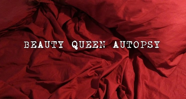 "Simply put, Beauty Queen Autopsy's ""Lotharia"" is fucking awesome."