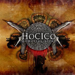 Hocico - Memorias Atras | Brutal Resonance